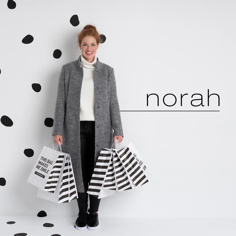 norah_portfolio