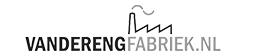 logo_web_0001_Laag 8