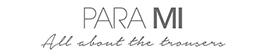 logo_web_0005_Laag 4
