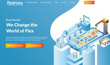 flexpedia