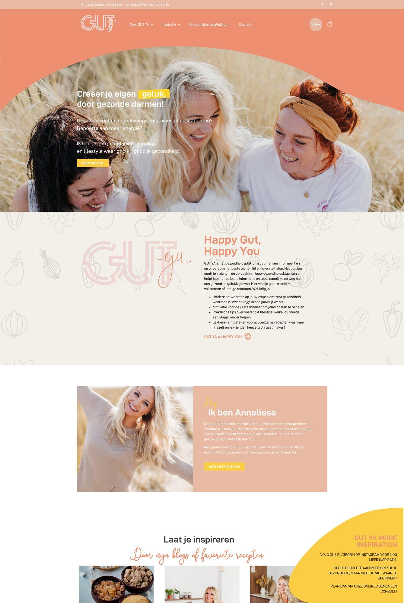 Gut-Ya.com
